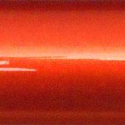 93 Flam Orange (Flam)
