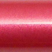 8 Metallic Magenta (Metallic)