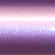 10 Viola Chiaro (Metallic)