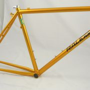 Raleigh 853