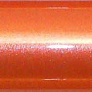 97 Albiocca (Metallic)