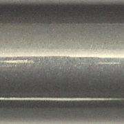 54 Anthracite (Metallic)