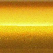 91 Flam Yellow (Flam)