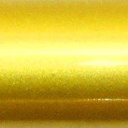 89 Gallio Limone (Metallic)