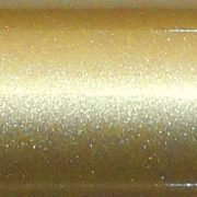 20 Old Champagne (Metallic)