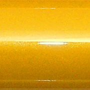 104Y RS Yellow (Pearl)