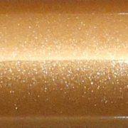 111 Red Gold (Metallic)