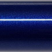 1 Colbalt Blue (Metallic)