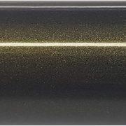 104B RS Black Gold (Pearl)