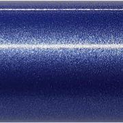 12 Azzurro (Metallic)