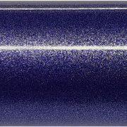 13 Blu Viola (Metallic)
