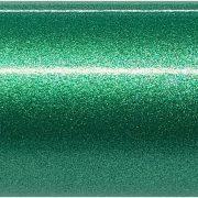 14 Verde Chiaro (Metallic)