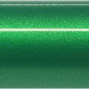 15 Verde (Metallic)