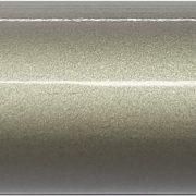 18 English Silver (Metallic)