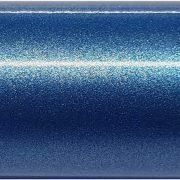 2 Blu (Metallic)