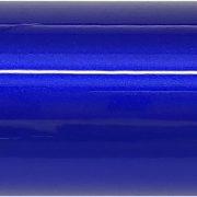 47 Flam Blue (Flamboyant)