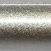 5 Astral Silver (Metallic)