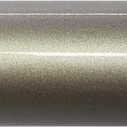 56 Argento (Metallic)