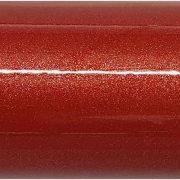 6 Rosso (Metallic)