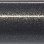 62 Dark Graphite (Metallic)