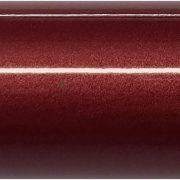 71 Dark Rosso (Metallic)