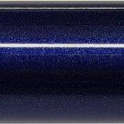 81 Monaco Blue (Metallic)