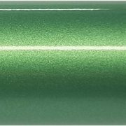 84 Verde Aqua (Metallic)