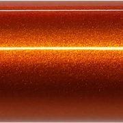 93 Flam Orange (Flamboyant)
